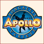 logo_apollo