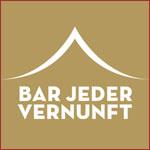 logo_bar-jeder-vernunft_c