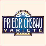 logo_fried
