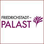 logo_friedrichsstadtpalast