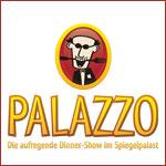 logo_palazzo