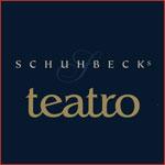 logo_schuhbecks