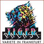 logo_tiger