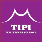 logo_tipi