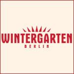 logo_wiga
