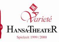 Hansa_0002