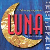 Luna Dortmund