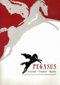 Pegasus_0001